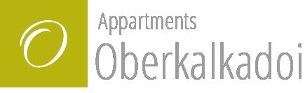 Appartments Oberkalkadoi - Ferienwohnungen in Kastelruth/Südtirol